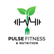 PulseLogo-ProfileImage-1.png