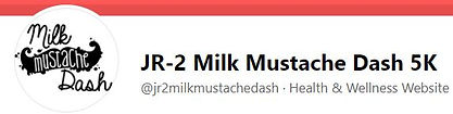 milk mustache dash.JPG