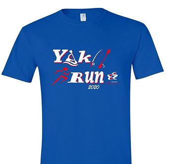 Yak n Run shirt 2020.JPG