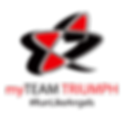 mTT logo transparent.png