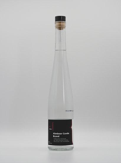 Himbeer Cuvée Brand