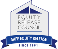 Equity Release Council logo.png