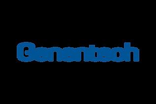 Genentech-Logo.wine.png