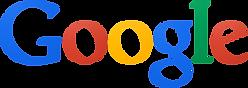 google_edited_edited.png