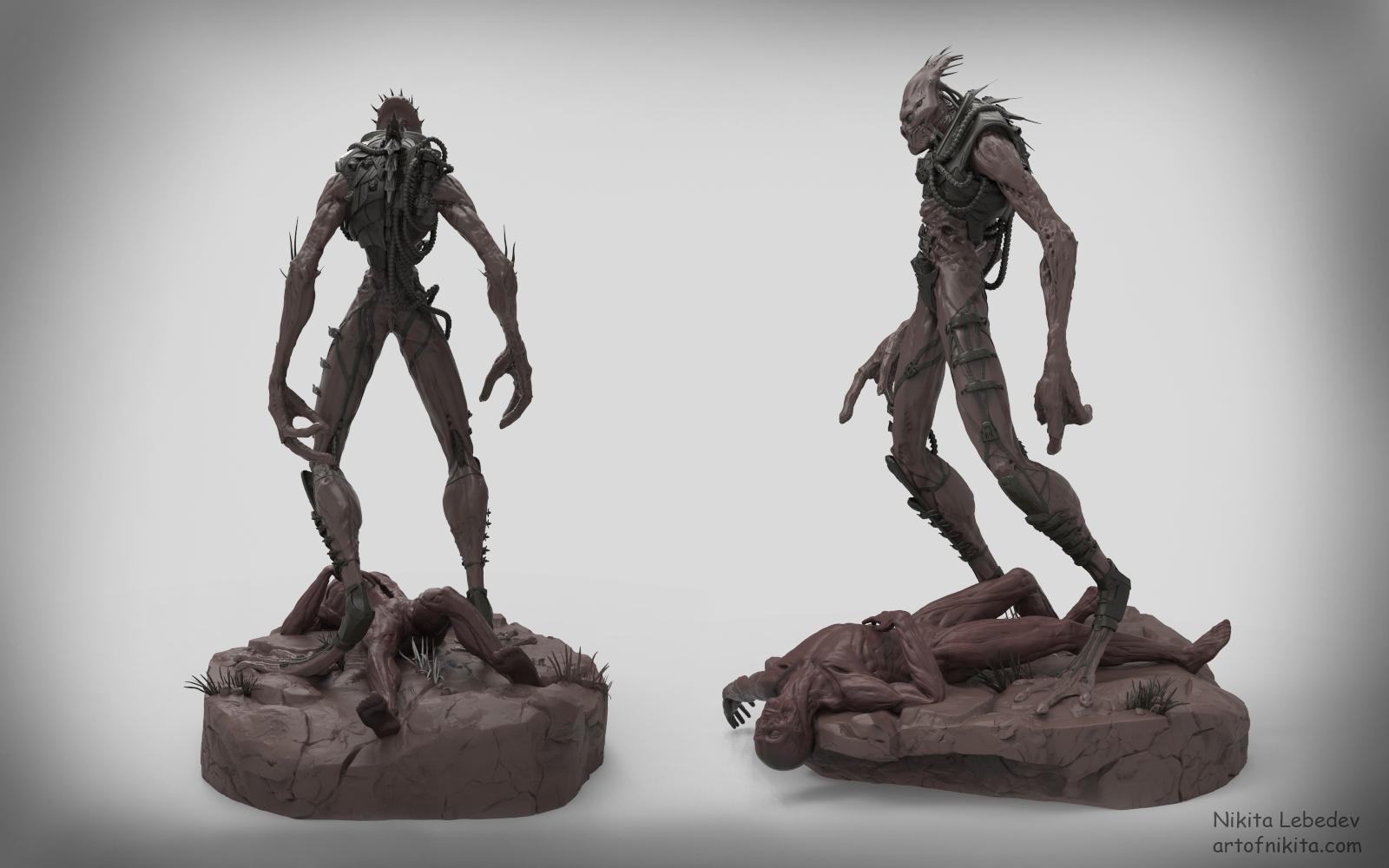 ManVs_alien_02.jpg
