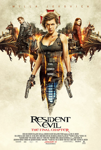 resident_evil_the_final_chapter_poster_new.jpeg