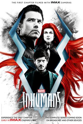 Inhumans_poster (1).jpg