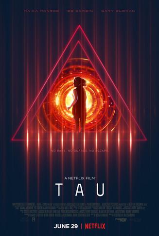 TAU_Vertical-Main_RGB.jpg