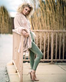 HWA Emma Eads-0723-Edit Full Rez.jpg