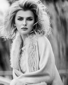 HWA Emma Eads-0701-Edit Full Rez-2.jpg
