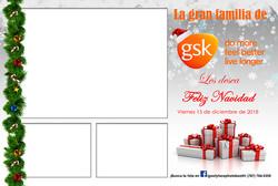 Christmas Gray Gifts