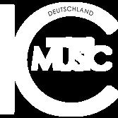 InterCredo Music - Logo weiss.png