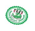 Stempel-roteret2-Gns.png