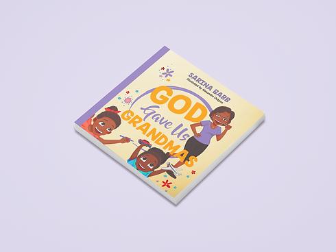 boardbooks_toddlerbooks.png