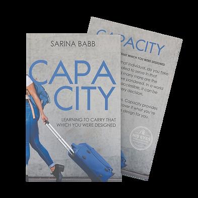 capacityupcomingbook_sarinababb.png