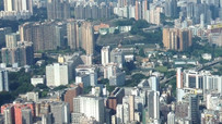 China Developers Reporting On Good 2018 on Jumping-up Debt Ratio