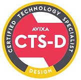 cts-d-logo.png
