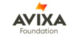 AVIXA-Foundation-Image-Logo-1024x527.png