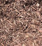 Dark Wood Chips