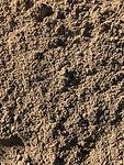 Plaster/Masonry Sand