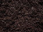 Compost/Mulch Soil Amendment