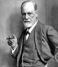 freud.jpeg