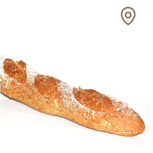 Grande baguette Crousta