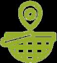 Panier_local_logo_carré_edited.png