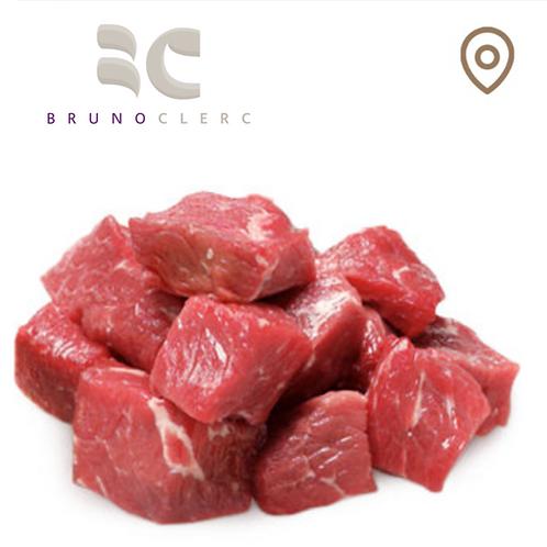 Cube de bœuf pour fondue bourguignonne- 1kg