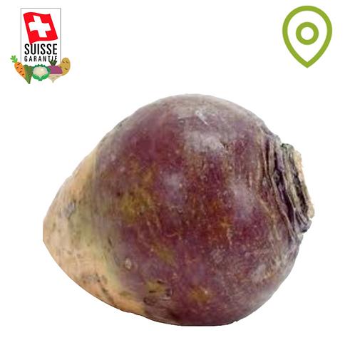 """Chou-rave """"Rutabaga"""" - 1kg"""
