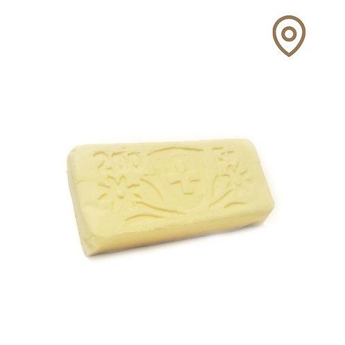Beurre de fromagerie - 100g