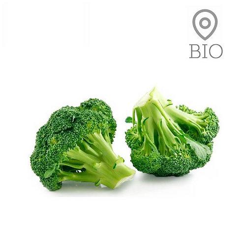 Brocoli BIO - 1 pce