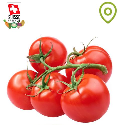 "Tomate ""Ramato"" - 1kg"