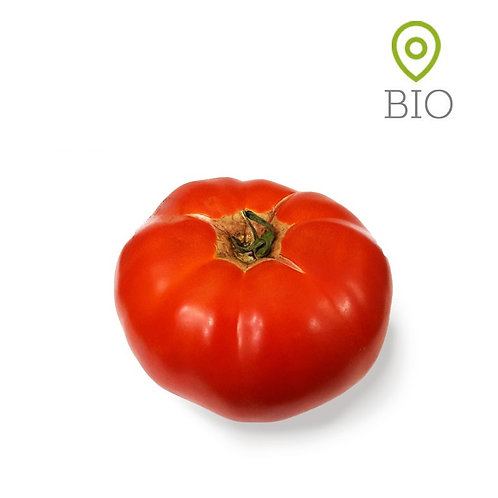 Tomates coeur de boeuf ~ 500g