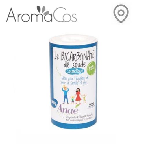 Bicarbonate cosmétique - 500g - Anaé