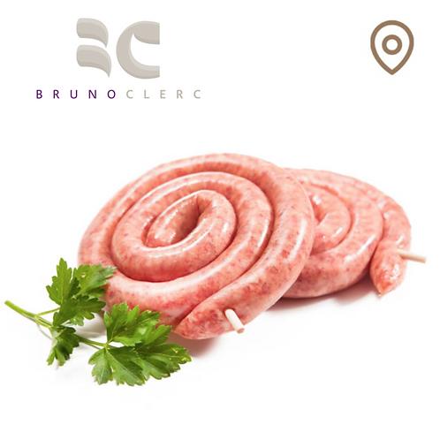 Escargot  - Porc - 4pcs - 160g/pce