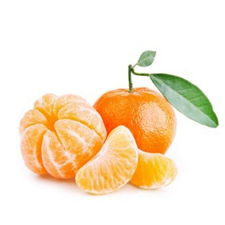 Yogourt 180g - Mandarine