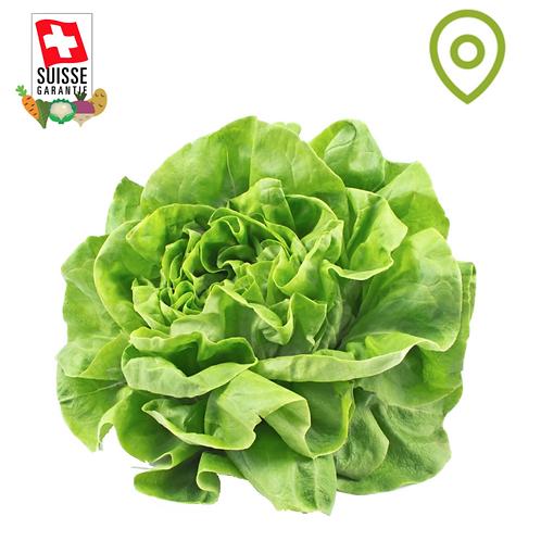 Salade Pommée - 1pce