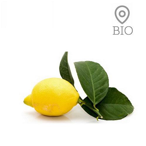 Citron Bio (IT) - 1 pce