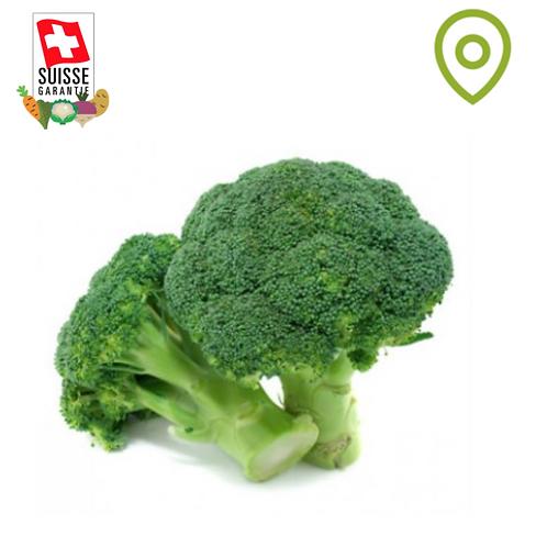 Brocoli - 1kg