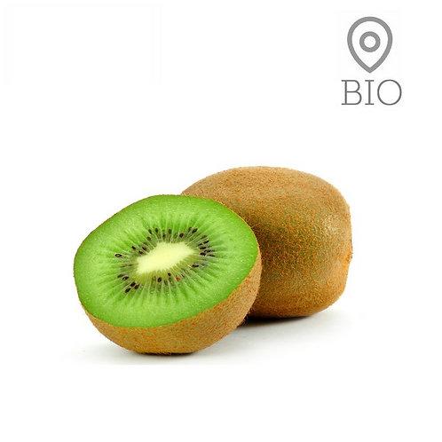 Kiwi suisse BIO - 1 pce
