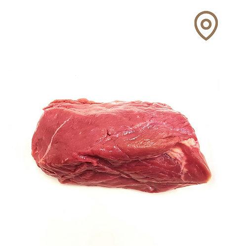 Rôti de cuisse de bœuf - 800g