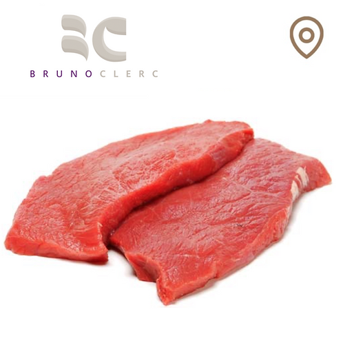 Steak - Boeuf - 2pcs - 180g/pcs