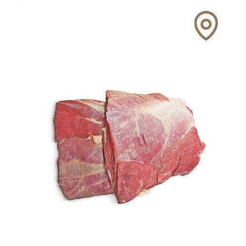 Bouilli de bœuf - 500g