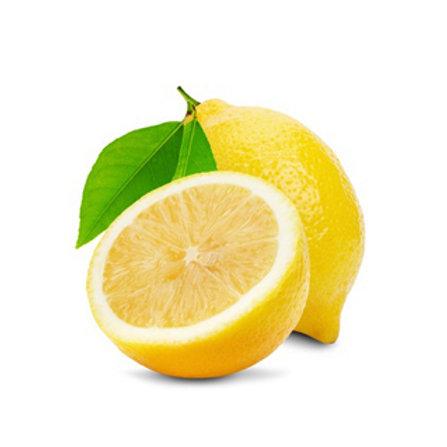 Yogourt 150g - Citron