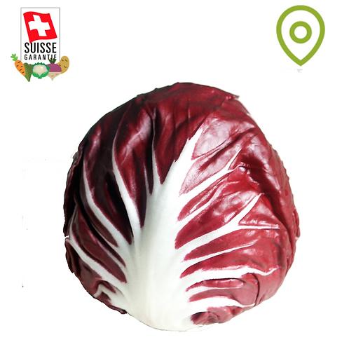 Chicorée rouge - 1kg