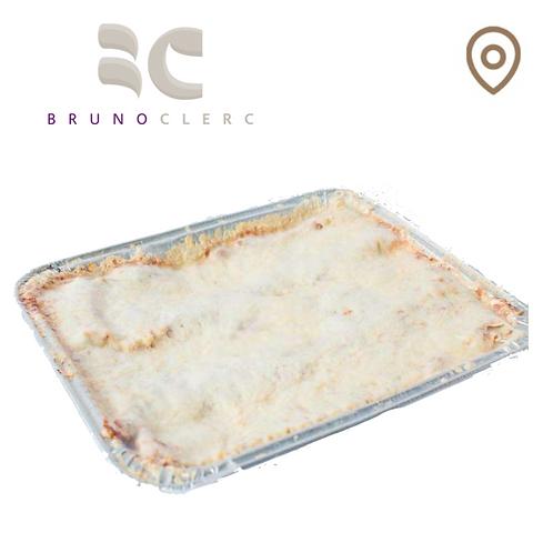Lasagne de boeuf - 500g