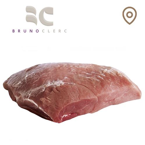 Rôti d'épaule - Porc - 1kg