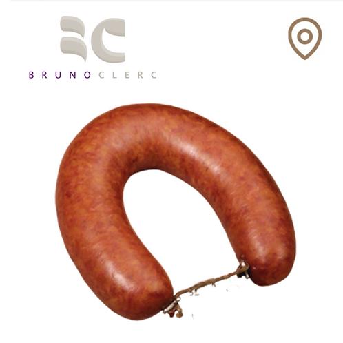 Saucisse aux Choux - Porc - 450g