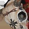 FarCry_DeerSkull_Headleft Thumb.png